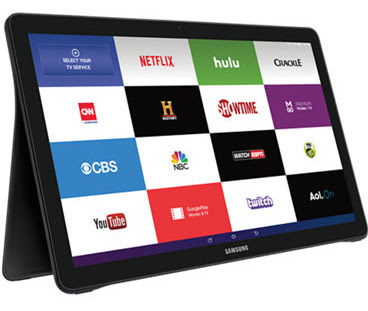 Samsung Galaxy View User Guide Manual Tips Tricks Download