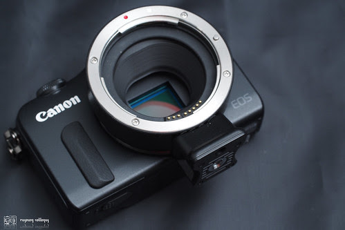 Canon_EOS_M_adaptor_01