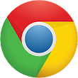 6 More Chrome Browser Extensions Every Librarian Needs – Library Technology Launchpad
