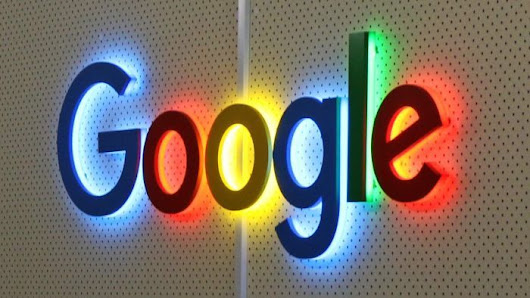 Google+ to shut down after data of at least 500,000 users exposed