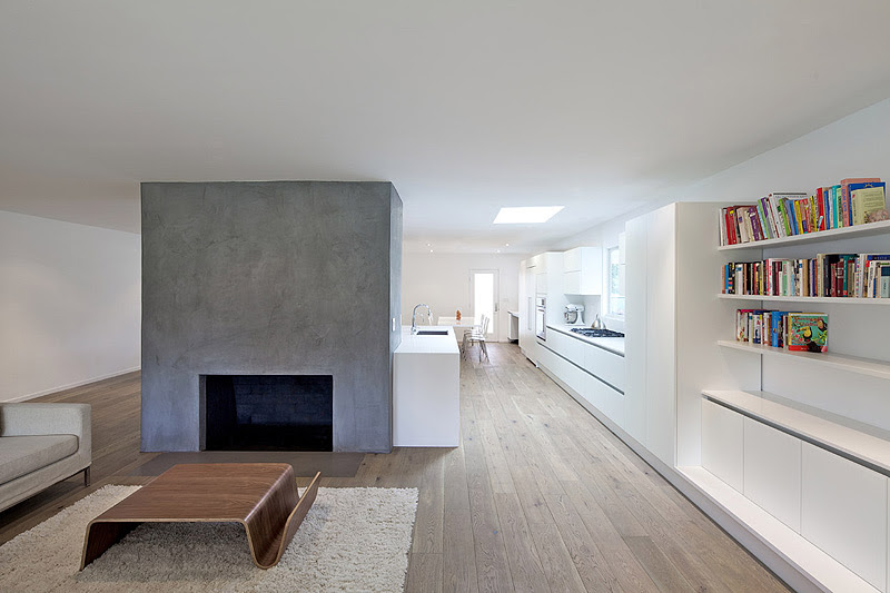 decoracion, diseño, interiores, muebles