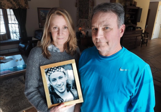 Zero Left: Moser Family Launches Campaign to Fight Opioid Crisis in NH - Cathy Taughinbaugh | Treatment Talk