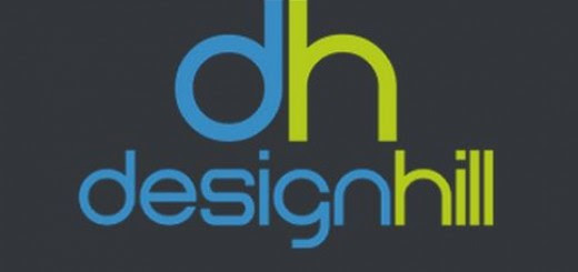 Designhill Review: Is Crowdsourcing Actually Worth Your Time And Money?
