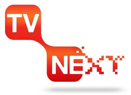 TVnext
