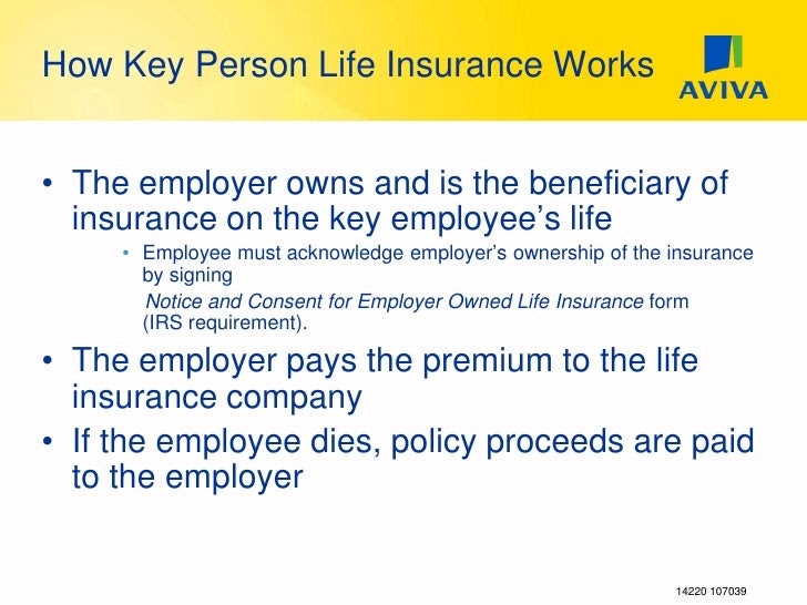 Term Life Insurance Definition: Tax Life Insurance Beneficiary