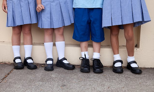 Why asbestos in schools is STILL a deadly danger to our children