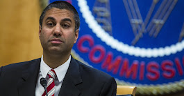 FCC officially repeals net neutrality rules: What now?