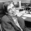 A Brief History of Time: Rare 1991 Errol Morris Documentary About Stephen Hawking, Free Online
