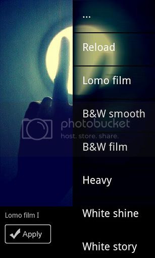 little-photo-android-photography-app-001