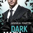 |Rezension| Annika Martin - Dangerous Royals 01 Dark Mafia Prince