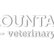 Thank you! Mountain View Nominated for Community Impact Award | Mountain View Veterinary Hospital