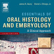 Avery, Essentials of Oral Histology and Embryology 3rd Edition PDF