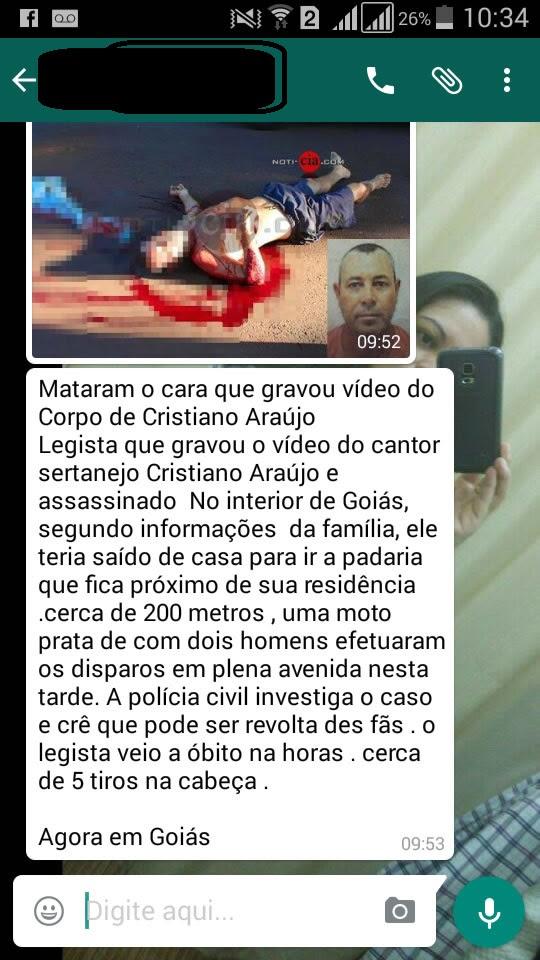 legista_morto_whats
