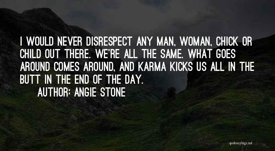 Top 3 Woman Disrespect Man Quotes Sayings