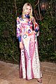 jaime king tracee ellis ross vestiaire collective 01