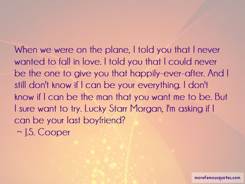Quotes About Your Ex Boyfriend That You Still Love Top 2 Your Ex