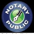 Sarasota Florida Mobile Notary Public Service Wills Notaries Trusts Legal Documents Same Day Loan Documents Title