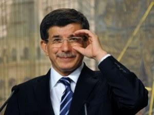 Προβοκάτσια Αχμέτ τινάζει τη συμφωνία με Ισραήλ στον αέρα;