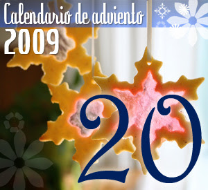 calendario_dia_20