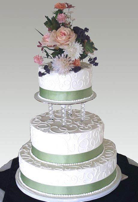 Wedding   MASTERPIECE CAKESHOP