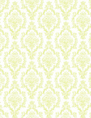 7-lime_JPEG_BRIGHT_PENCIL_DAMASK_OUTLINE_melstampz_standard_350dpi