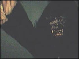 gorilla_vampire