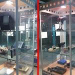 Salón del Cómic Alicante - Imagen 7