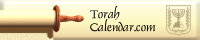 www.TorahCalendar.com