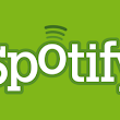 5 Reasons Why Spotify in Your Browser Is a Good Idea