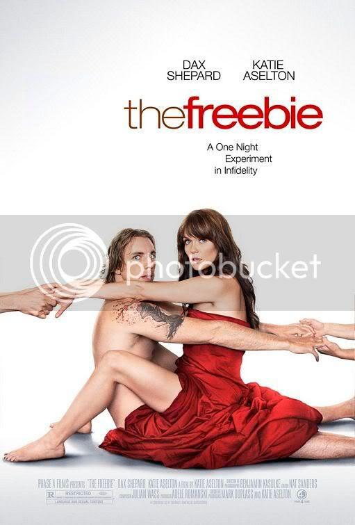 The Freenie