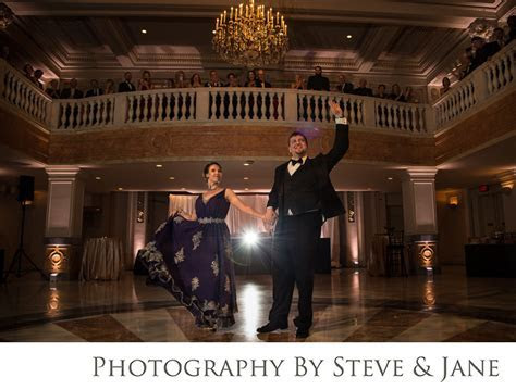 Best DC Art Gallery Wedding Venues   Washington D.C