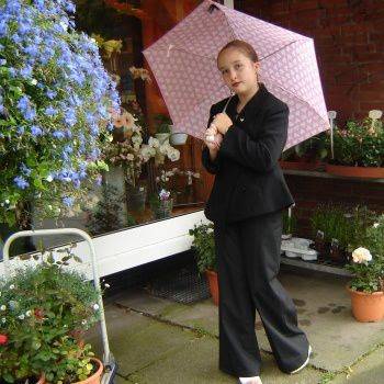 Alexis-Gardasil-2-parapluie.jpg