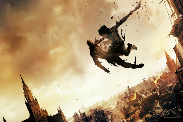Dying Light 2s Dramatic Map Altering Choices Will Be Hell For Indecisive Players