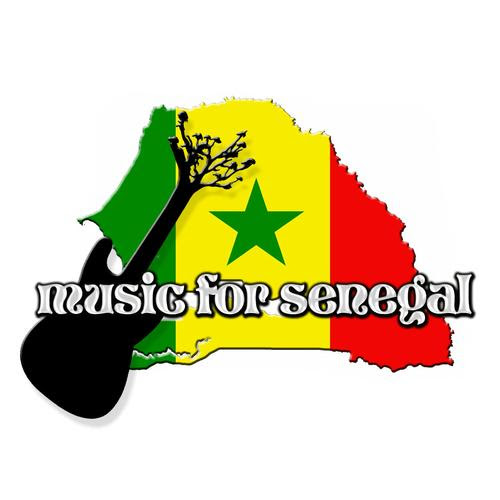 music for senegal badnerlieb009