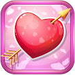 Amazon.com: Valentine Candy - Love Crush: Appstore for Android