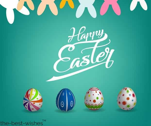 Happy Easter Day Cards Imagez