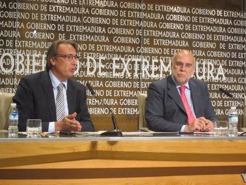 Caixabank no prev una importante reducci n de oficinas for Caixa de pensions oficinas