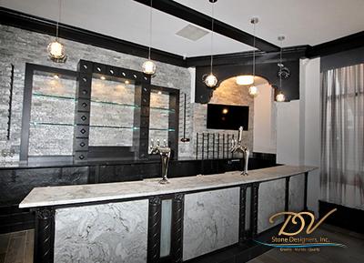 Dv Stone Designers Inc