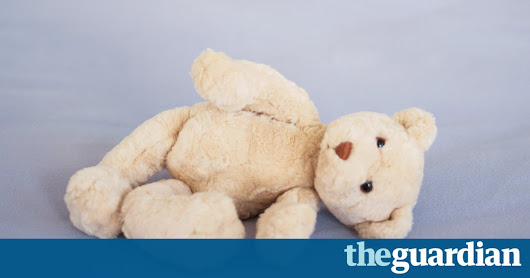 Boy, 11, hacks cyber-security audience to give lesson on 'weaponisation' of toys | World news | The Guardian