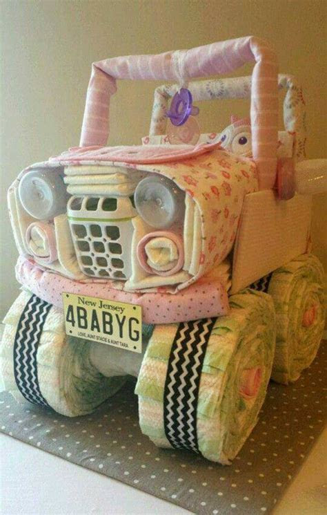 baby shower ideas kitchen fun