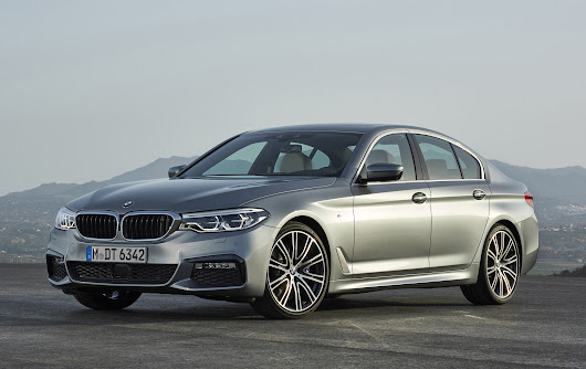 BMW Group see's a huge jump in sales for the first month of teh year worldwide.
