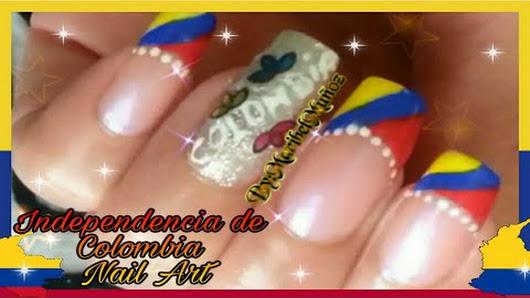 Maribel Nails By Maribel Muoz Google