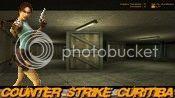 fy_storehouse