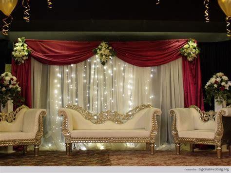 Top Ideas for Wedding Car Decorations 2015 Wedding