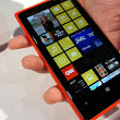 Windows Phone App Store Expands to 37 New Countries