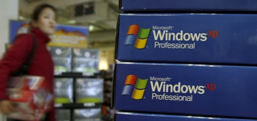 The future of Microsoft depends on Windows being free - The Next Web