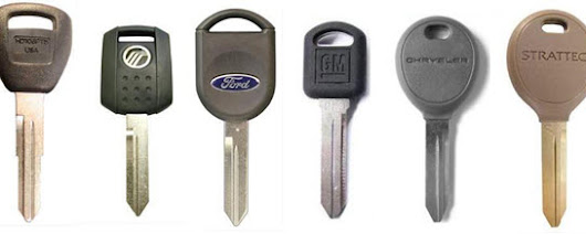 Keys Made in Newark NJ - Newark Locks And Keys