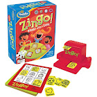 Thinkfun Zingo Bingo Game