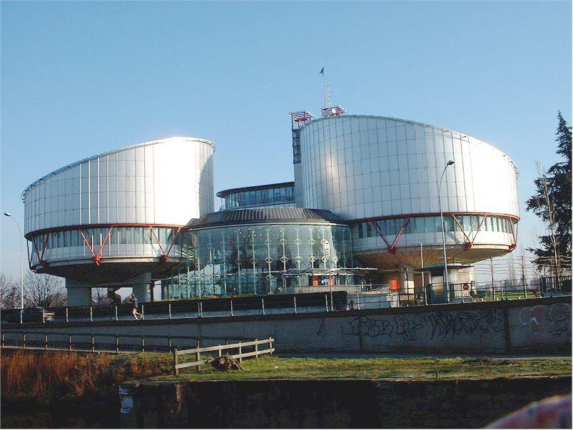 cour_europeenne_des_droits_de_lhomme_european_court_of_human_rights.jpg