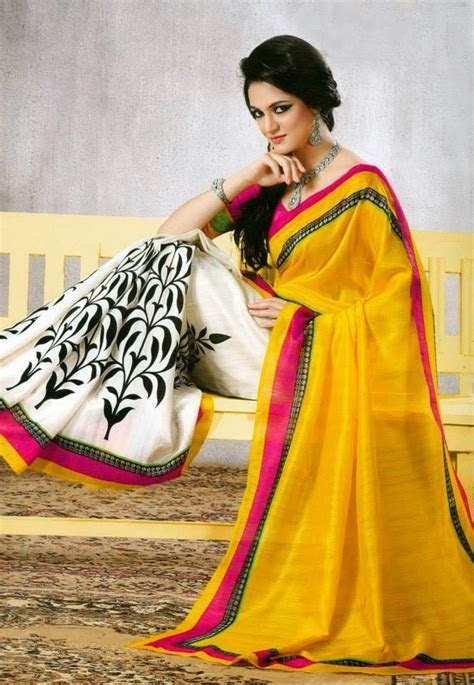 1000  ideas about Saree 2014 on Pinterest   Spearmint in